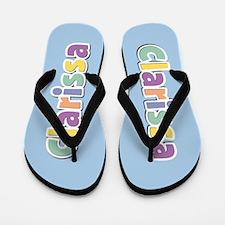 Clarissa Spring14 Flip Flops