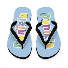 Daniela Spring14 Flip Flops
