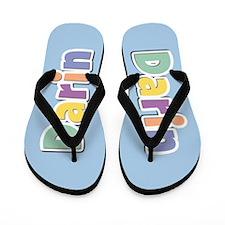 Darin Spring14 Flip Flops