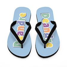 Deandre Spring14 Flip Flops