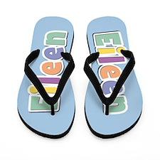 Eileen Spring14 Flip Flops