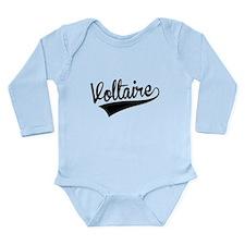 Voltaire, Retro, Body Suit