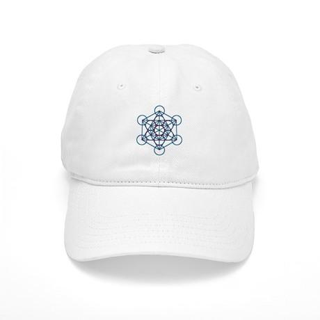 MetatronTGlow Cap
