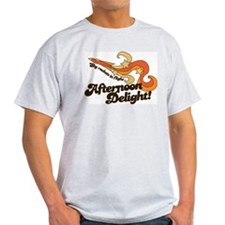 afternoondelight T-Shirt