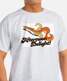 afternoondelight T-Shirt