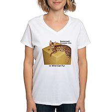 Funny Exotic pet Shirt
