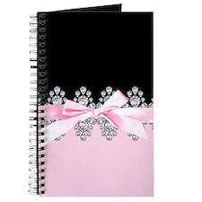 Diamond Delilah Journal
