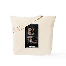 CLOJudah Fathers Tote Bag