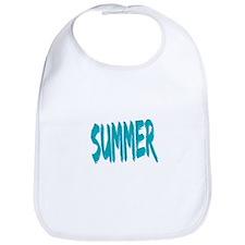 Summer Bib