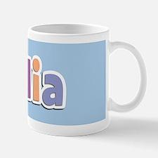 Talia Spring14 Mug