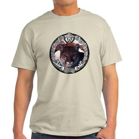 Puma hunter gifts Light T-Shirt