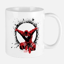 Daredevil Mug