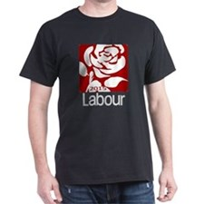 Labour Party 2015 T-Shirt