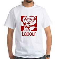 Labour Party 2015 Shirt