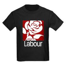 Labour Party 2015 T