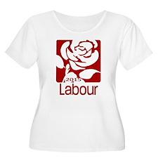 Labour Party T-Shirt