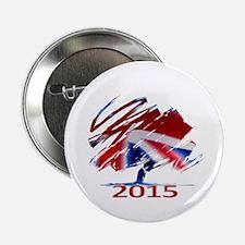 "2015 Conservatives 2.25"" Button"