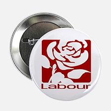 """Labour Party 2.25"""" Button"""
