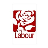 Labour party Single