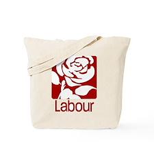 Labour Party Tote Bag