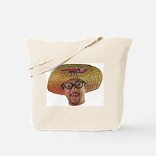 CooDoo's Tote Bag