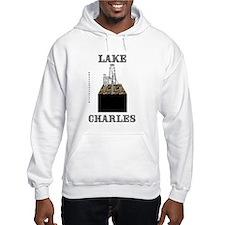 Lake Charles Hoodie