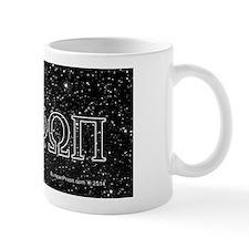 Orion's Belt Mugs