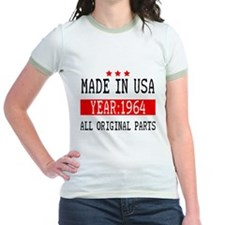 Made In Usa - 1964 T-Shirt