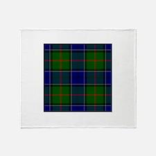 Colquhoun Throw Blanket