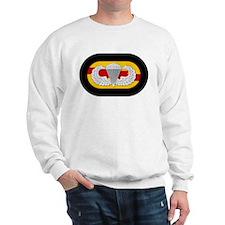 75th Ranger Airborne Sweatshirt