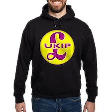 UKIP Hoodie
