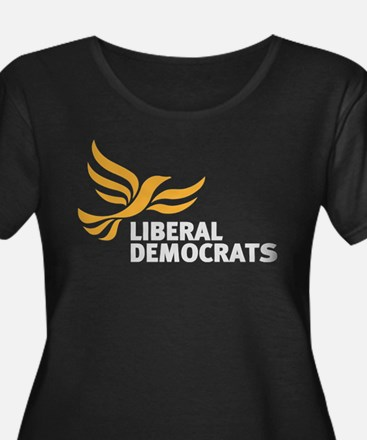 Liberal T