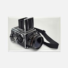 Hasselblad Rectangle Magnet