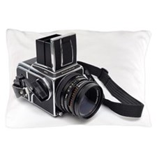 Hasselblad Pillow Case