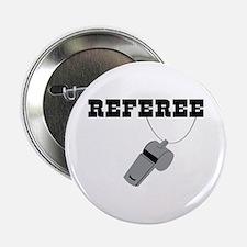 "Referee 2.25"" Button"