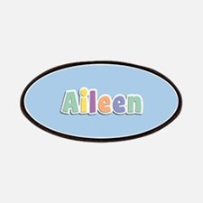Aileen Spring14 Patches