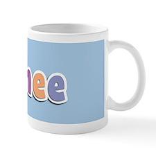 Aimee Spring14 Mug