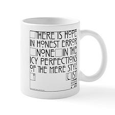 CRMackintosh Mug