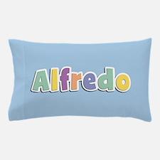 Alfredo Spring14 Pillow Case