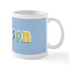 Allyson Spring14 Mug