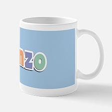 Alonzo Spring14 Mug