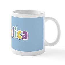 Angelica Spring14 Mug