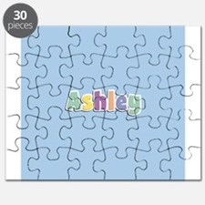 Ashley Spring14 Puzzle