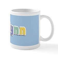 Ashlynn Spring14 Mug
