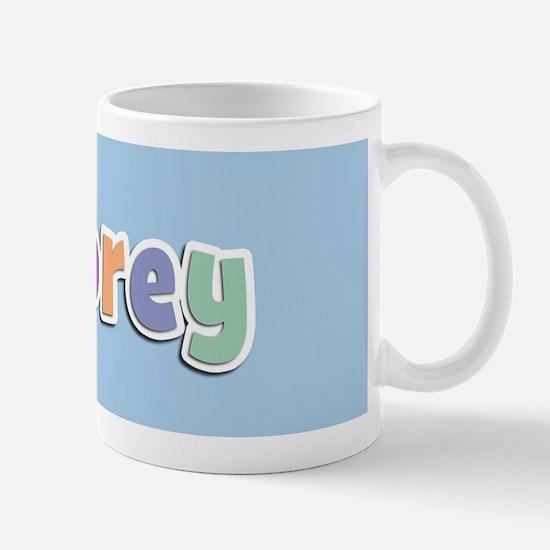 Aubrey Spring14 Mug