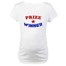 Prize Winner Shirt