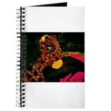The Leopard Journal
