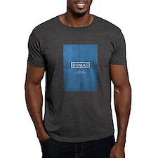 Dumas T-Shirt