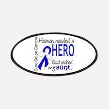 Colon Cancer HeavenNeededHero1.1 Patches
