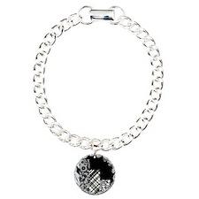 BLACK & GREY Bracelet